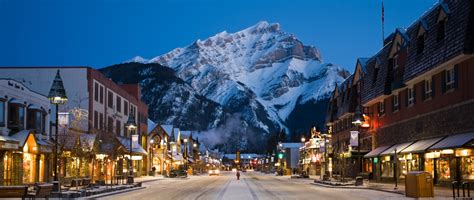 our blog dream orthodontics south surrey bc where to go in canada this winter live out there
