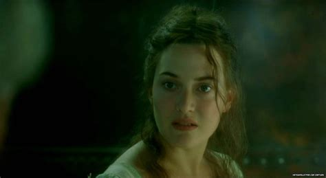film quills kate winslet so kate winslet turned 40 today tigerdroppings com