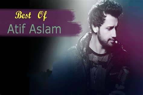 download songs mp4 hindi video songs a atif aslam mp4 download best of atif aslam hindi mp3 songs vbr