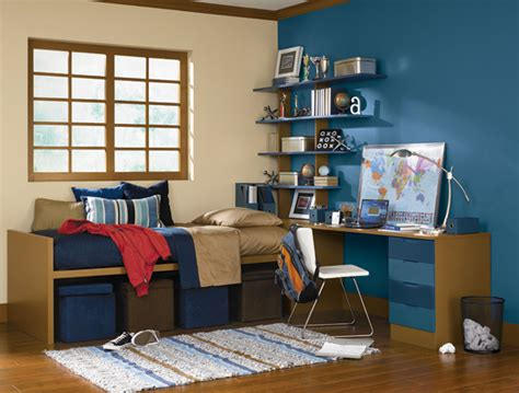 Sherwin Williams Downy kids colors inbe tweens honor roll sherwin williams