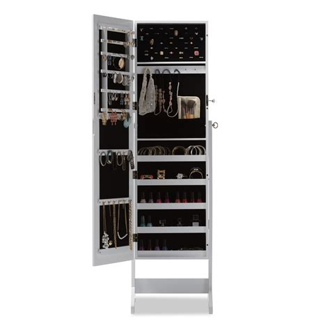 Design For Jewelry Armoire With Lock Ideas Design For Jewelry Armoire With Lock Ideas Design For Jewelry Armoire With Lock Ideas 21252