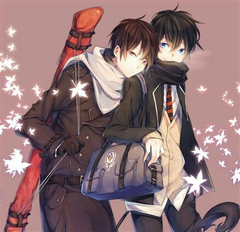 Autumn Changes My Rin Akizakura 452 best images about blue exorcist 青 の 祓魔師 on mephisto satan and texts