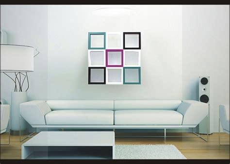 gambar hiasan ruang tamu rumah gambar om
