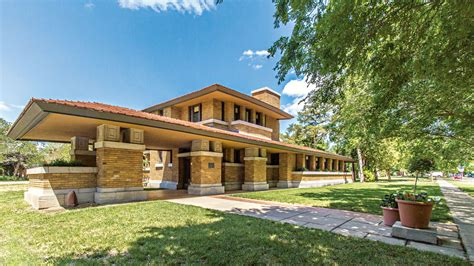 modern frank lloyd wright style homes frank lloyd wright turns 150 hit the road to celebrate