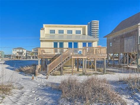 green leaves gulf shores vacation house rental meyer