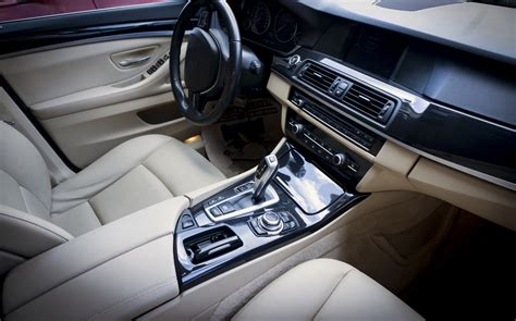 otomatik vites araba kullaniminin incelikleri garentapro blog