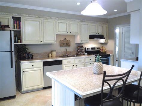 galley kitchen designs with island desainrumahkeren