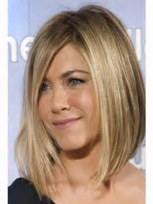 Long A Line Haircut Long A Line Haircut 2012 Blonde And Brown Hairstyles