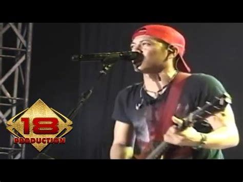 Diatas Normal noah diatas normal live konser tangerang 2013