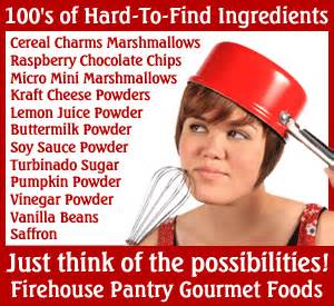 Firehouse Pantry Store by Robbie S Recipes Chocolate Like Carrabba S 174