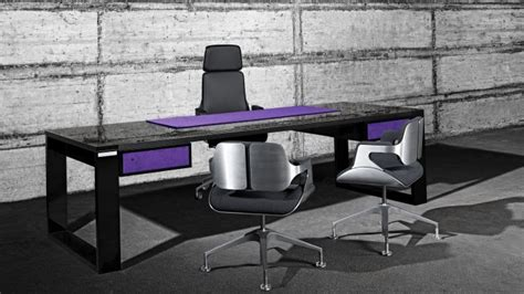 What Is Another Term Used For Desk Checking by 10 Expensive Carbon Fiber Luxuries Batman Factor