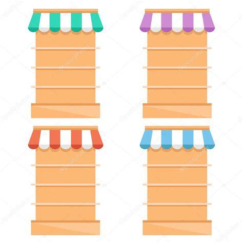 scaffali per negozi alimentari prezzi arredamenti per negozi alimentari e scaffalature piatto
