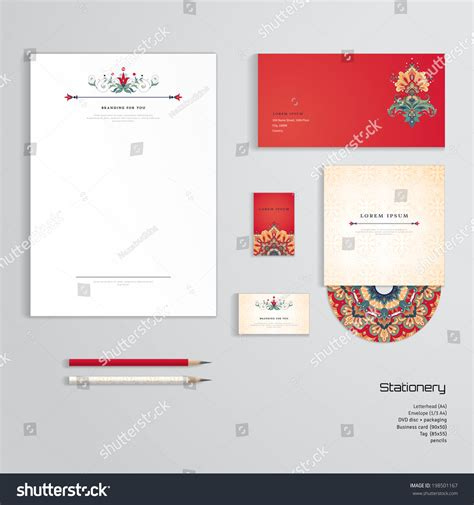 cd packaging template gt gt 17 pretty disc makers templates