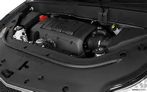 chevy traverse battery location get free image about