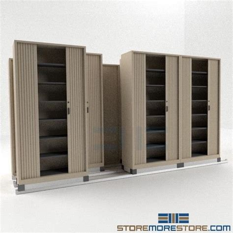 Wooden Bookcases With Adjustable Shelves Side To Side Sliding Storage Cabinets With Doors Rolling