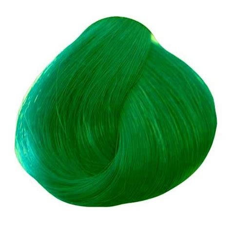 emerald green color emerald green color salon supplies