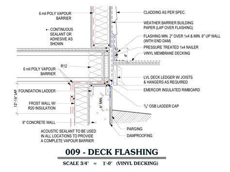 Back Porch Building Plans by Sample Drawing Gallery 171 Draw Designs Custom Home Plans