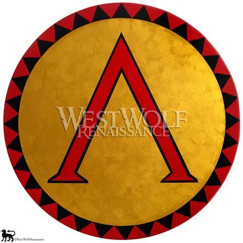 Harbolnas Buy 1 Get 1 Free Armor Shield Ironman Sams S 4 gold lambda shield sca larp spartan 300