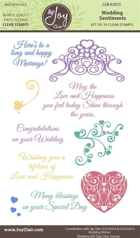 Best 25  Wedding card messages ideas on Pinterest   Toast