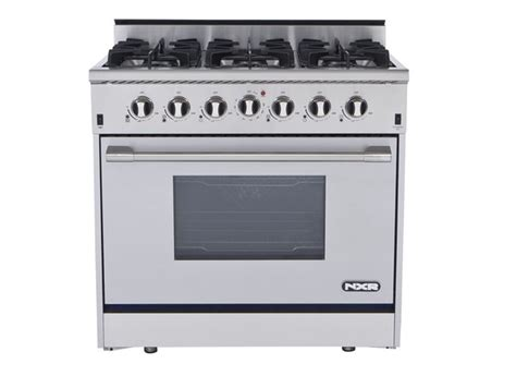 ratings for kitchen appliances nxr drgb3602 range consumer reports