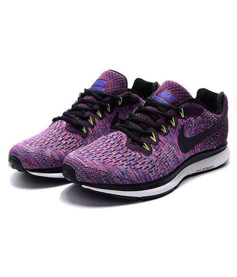 multi color shoes nik multi color running shoes price in india buy nik