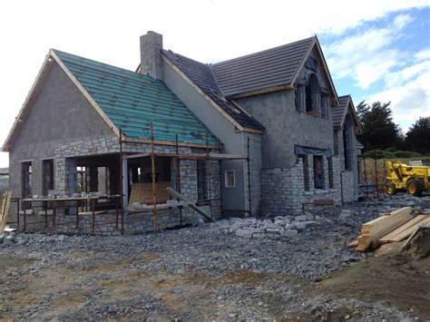 home design experts cavan house plans experts in home design