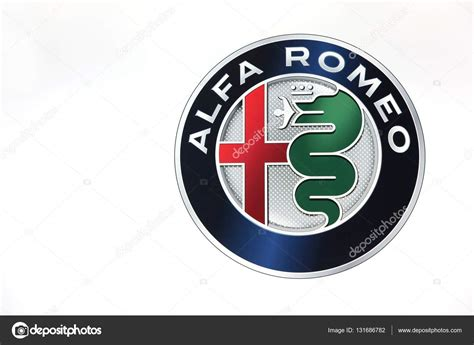 alfa romeo logo 100 alfa romeo logo t124 u2013 australia u0027s