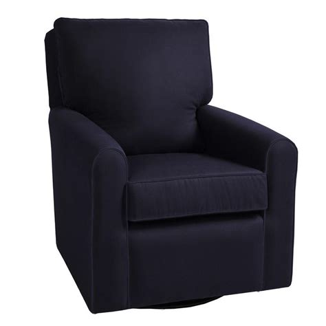 madison glider and ottoman video review for kacy collection madison glider ash