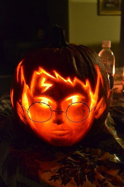 harry potter pumpkin carving templates 700 free last minute pumpkin carving templates