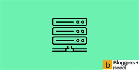 best cheap hosting 6 best cheap web hosting 2018 0 82 monthly plans free