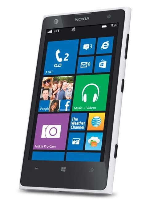 nokia lumia high megapixel nokia lumia 1020 41 megapixel phone announced