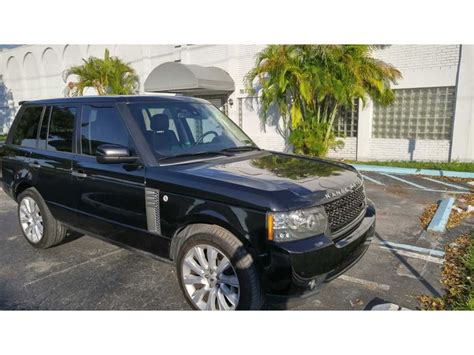 range rover sale used range rover for sale used html autos post