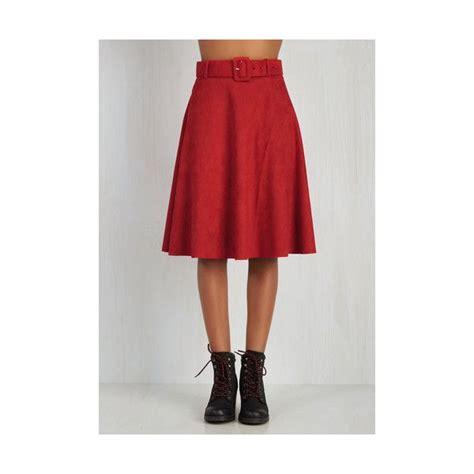 best 20 mid length skirts ideas on mid skirts