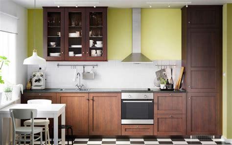 Ikea Catalog 2015 by Cocinas Integrales Peque 241 As Y Modernas 2018 Espaciohogar Com