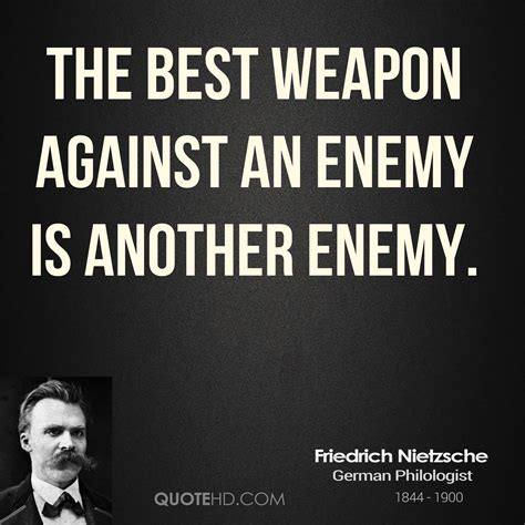best of enemy best quotes for enemies quotesgram