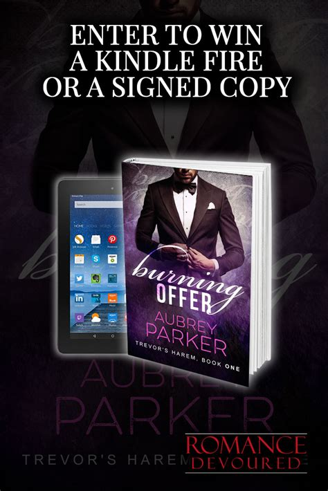 win a kindle signed by win a kindle or a signed copy from author