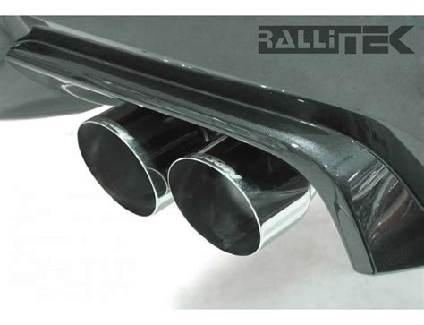 2011 subaru wrx exhaust systems perrin cat back exhaust sti 2011 2016 sedan wrx 2011