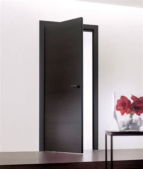 modern contemporary interior doors modern interior doors modern with curved wall