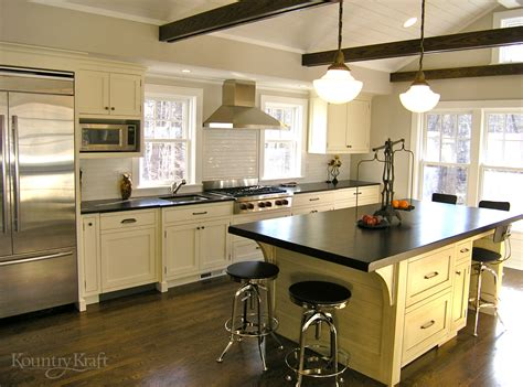 kitchen craft cabinets lancaster pa cabinet home kitchen kraft cabinets 100 kraftmaid kitchen cabinet doors