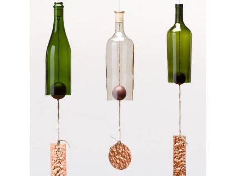 Glass Caviar Craft Bola Bola Kaca mais dez ideias para reciclar garrafas de vinho usadas vi