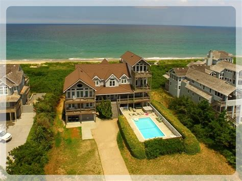 beautiful homes for sale outer banks nc on homes for sale