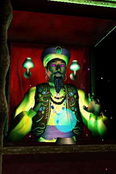 Zoltar A Novelty That Tells Your Fortune And Costs A Small Fortune by 30 Best Images About Zoltar On To Find Out