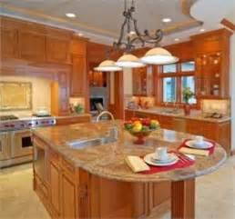 Kitchen Island Lights Fixtures by Island Lighting Kitchen Island Kitchen Hanging Lighting