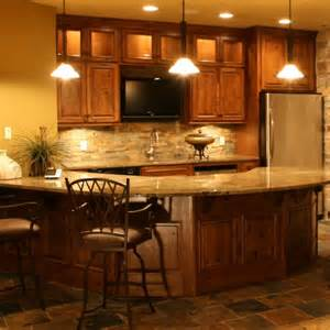 Basement Ideas For Small Spaces Artistic Basement Remodeling Ideas For Small Spaces General Small Bar Basement Remodeling