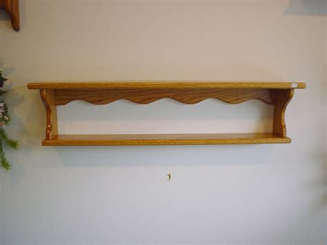 wooden wall shelves homeofficedecoration wooden decorative wall shelf