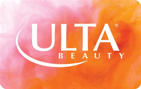 Ulta Beauty Gift Card Balance - ulta egift kroger