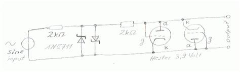 harga transistor njw0281 diode trace 28 images diode limiter zener diode as voltage regulator tutorial details