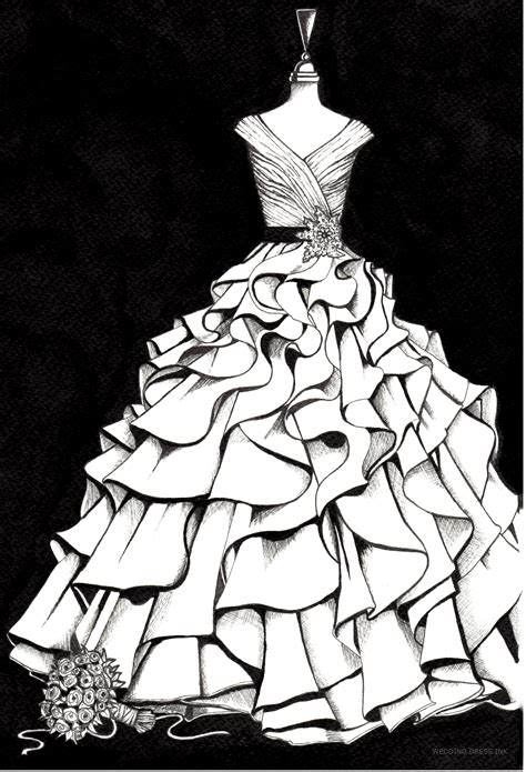 Toner Venus 1000 images about fashion illustration on