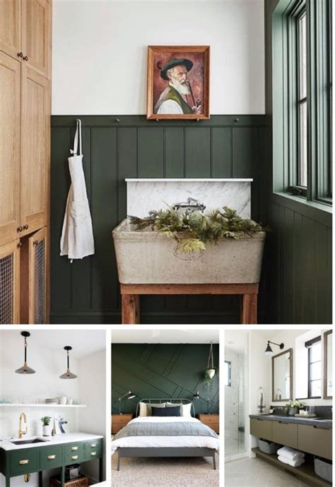 best green paint colors the best green paint colors to use in your home