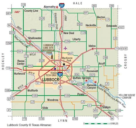 lubbock texas on a map usps pdc map of lubbock usa map images